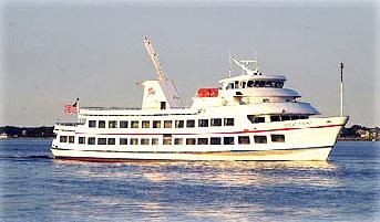 Airport Limousine Service To Martha S Vineyard Nantucket