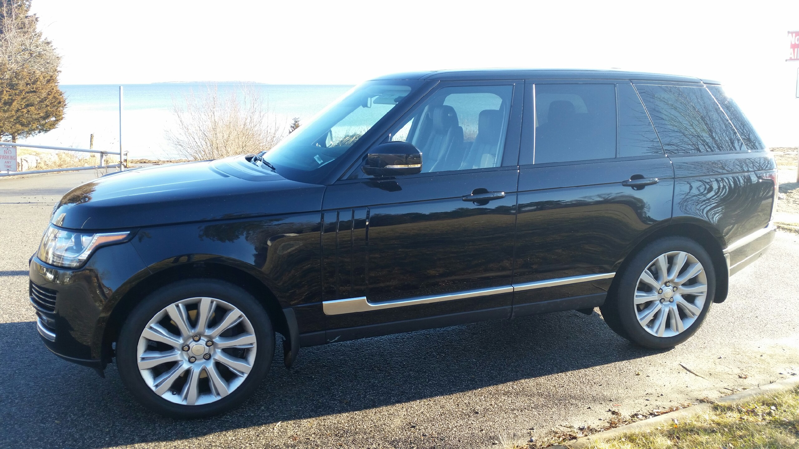 Boston, south shore, and cape cod limo service